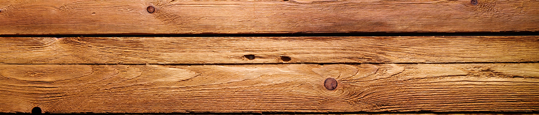 banner_wood